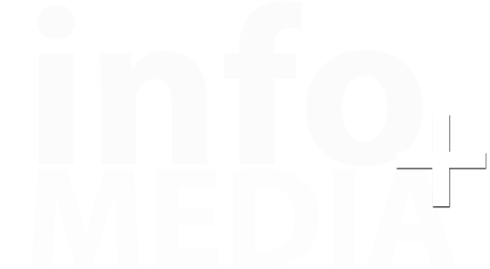 InfoMedia Plus